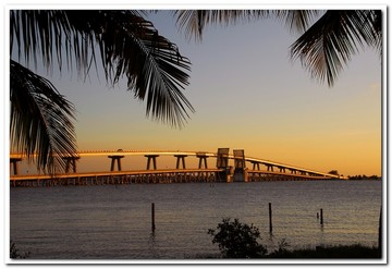 The Bridges O Sanibel