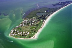Captiva Land's End South
